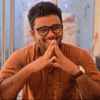 Aadil F. from New Delhi
