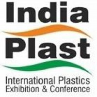 India Plast from Gandhinagar
