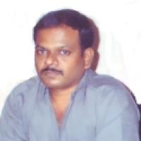 D Sathia Moorthy from Chennai