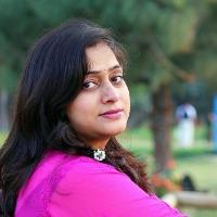 Deepti Kumari