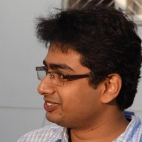 Rohit Nair from Bangalore