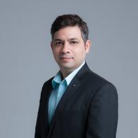 Gaurav Wadekar from Sydney