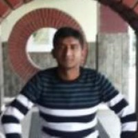 Pankaj Sharma from Noida
