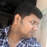 Dinesh Kumar Radhakrishnan from Chennai / Mannargudi