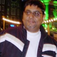 Avine from Bangalore