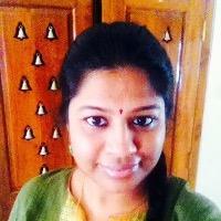 Nivedita from Boston