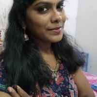 Devika Ramadoss from Chennai