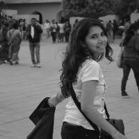 Datta Ghosh from New Delhi