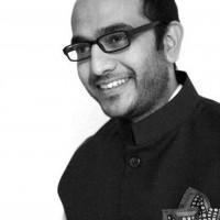 Ayreej Rahman