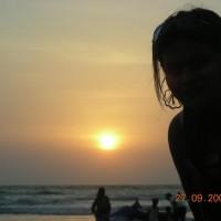 Deepika Mallar