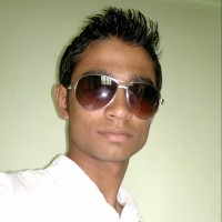 Nilesh Patil from Aurangabad