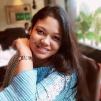 Kavita Singh from NOIDA