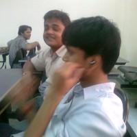 Ashutosh from Jaipur