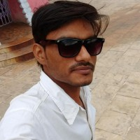 Prashant Kumar from Bangalore