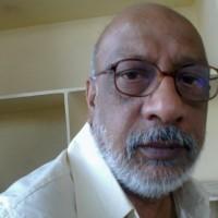 M.R.Iyengar from Korba