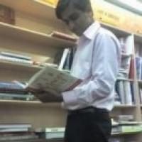 kush from jaipur