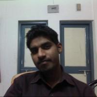 AADIL AMAN from Arrah