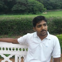 Amarnath  from Bangalore, Coimbatore