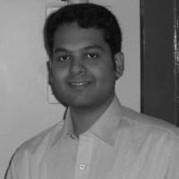 Anshuman Aashu from Patna