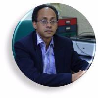 Nihar Pradhan