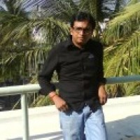 Abhishek from Bangalore