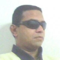 Israr Ahmad from Kanpur,India