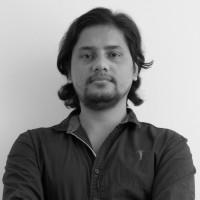 Sanjay Kumar Negi from Delhi