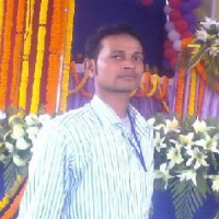 Phagu Mahato from Dhanbad