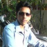 Raj Kumar Kushwaha from Bhopal