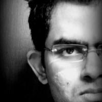 Kishore Pisapati from Mumbai