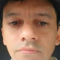 Rajendra Kshirsagar from Pune