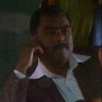 Nirupam Ghosh