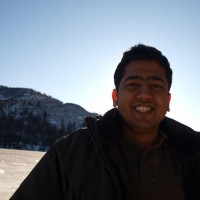 Ajit from Mumbai/Chennai