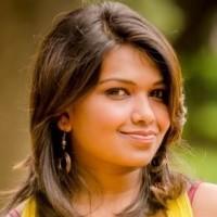 Agratha Dinakaran