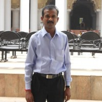 Satheesh Online from Coimbatore