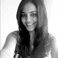 Nameeta Sohoni from Mumbai