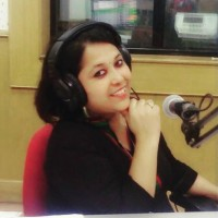 surabhi saxena from New Delhi