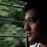Gururaj Kosuru from Hyderabad
