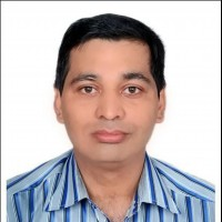 Pankaj Vaidya from Mumbai
