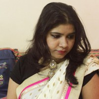 suprim bele from mumbai