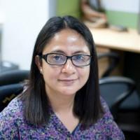 Neeti from Bangalore