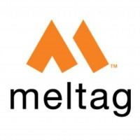 meltag from Hyderabad