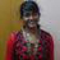 Kavitha Prakash from Chennai