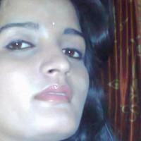 Sagarika Dey from kolkata