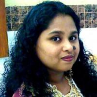 DrKavita Shaikh from Muscat/ Mumbai