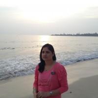 sudha from delhi