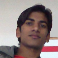Akshay from Bhayavadar, Rajkot , Gujarat , India