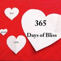 365 Days of Bliss from New  Delhi