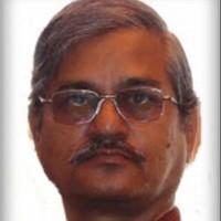 mahendra verma from bemetara
