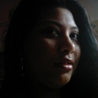 isshita anand from gurgaon